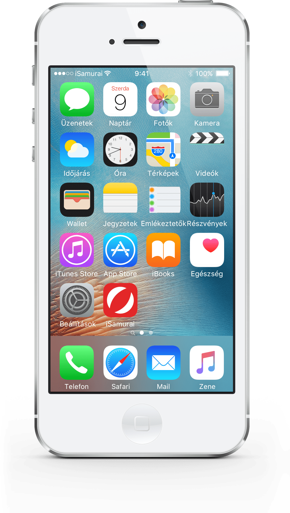 Iphone 5 Png Transparent | www.imgkid.com - The Image Kid ...