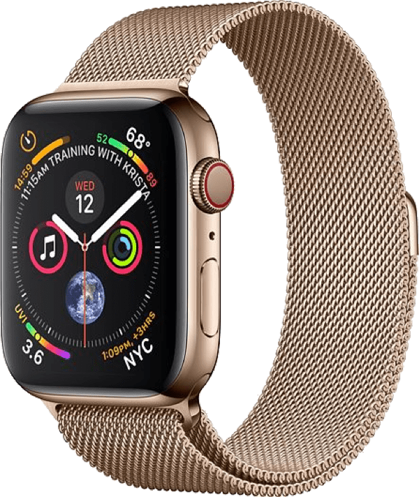 Apple Watch adás-vétel