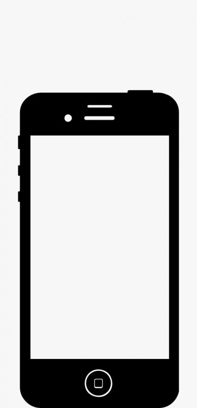 Használt iPhone 4s/4